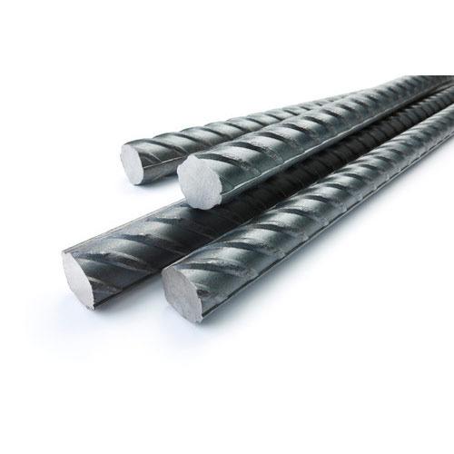Reinforcement Steel Round Bar