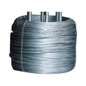 Rust Proof Industrial HB Wire