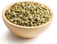 Wow Green Coffee Weight Loss Drink