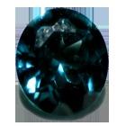 Spinel Semi Precious Stone