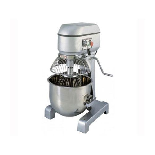 Automatic Planetary Mixer Machine