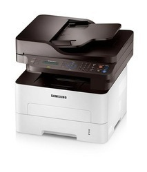 High Strength Multifunction Printer (Samsung 2876nd)