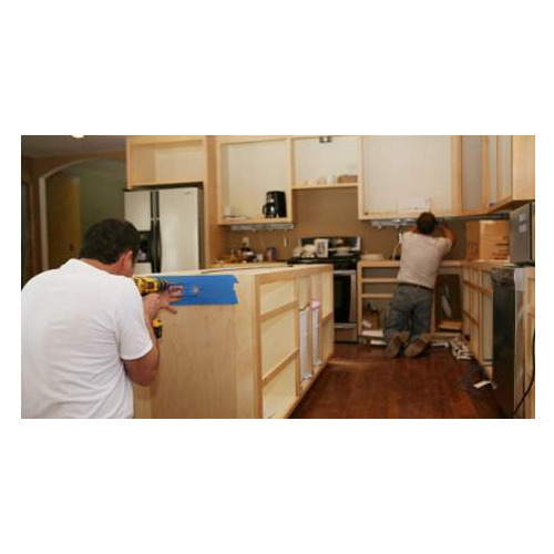 Modular Kitchen Solutions: Modular Kitchen Solution, Modular Kitchen Services