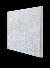Fiber Cement Board- Vnext board