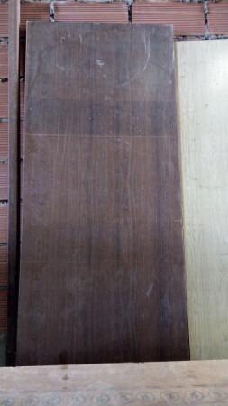 Fine Quality House Doors