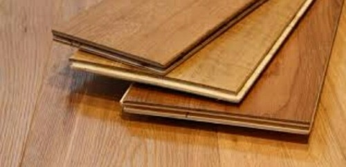 Supreme Quality Plywood Board