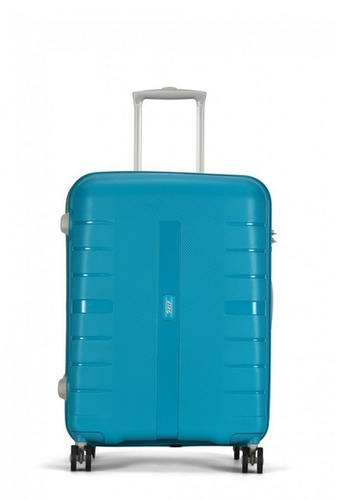a66223e4e Supplier of Bags   Cases from Kolkata by RAJKUMAR BROTHERS