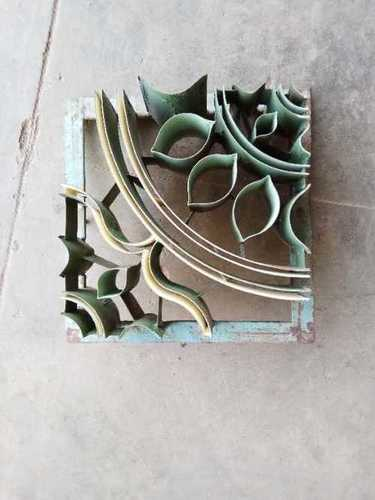 Encaustic Cement Tiles Mould at Best Price in Morbi, Gujarat