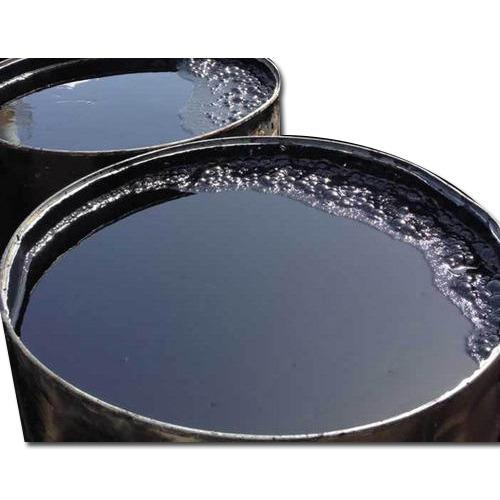 Bitumen Grade 60, 70