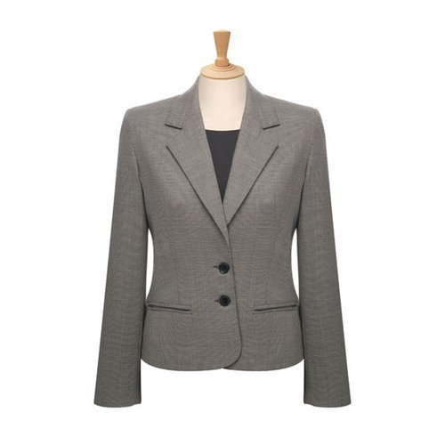 Full Sleeves Womens Blazer