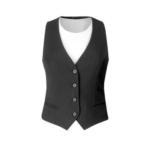 Mens Designer Cotton Waistcoat