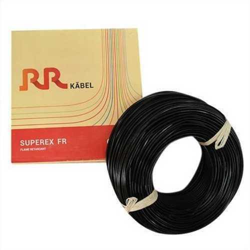 RR Kabel Superex Copper Wires