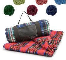 Best Price Picnic and Outdoor Blankets