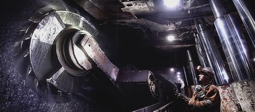High Grade Coking Coal