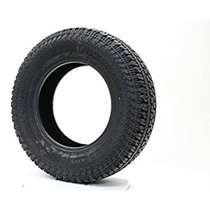 High Strength Used Tires