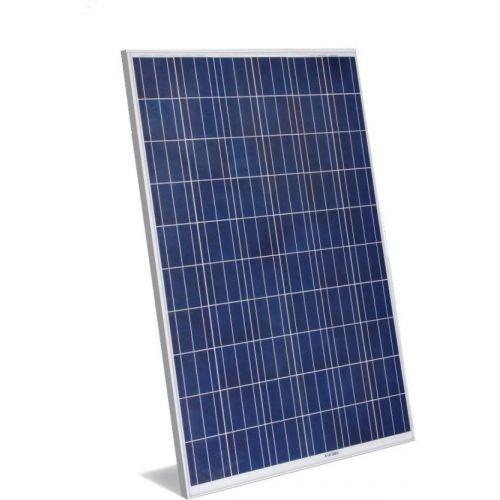Kirloskar Solar Panel