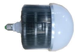 Led Bulb Industrial - 36 W