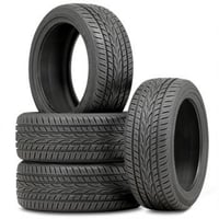 Top Quality Used Tyres