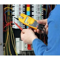 Offline Electrical Contracting Service