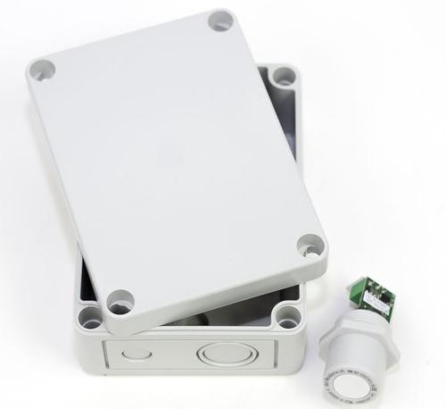Oxygen Sensor Transmitter