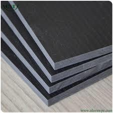 Supplier of Foam,Rexine & PU Products from Anklesvar INA by