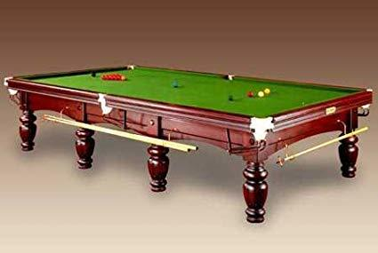 Snooker Table Snooker Table Manufacturers Suppliers