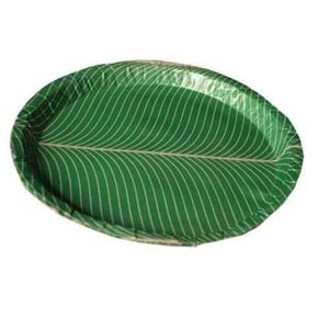 Best Quality Paper Plates
