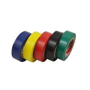 PVC Insulation Wire Harness Tape