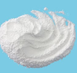 Sodium Thiosulfate Pentahydrate For Textile Industry