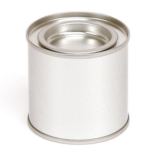 Liquid Aluminum Paint