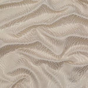 Color Fastness Cotton Fabric