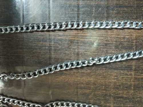 Coated Industrial Link Chain 10 Meter