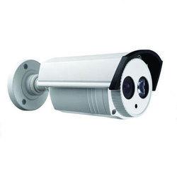 Digital IP Bullet Camera