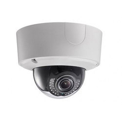 Durable Ip Dome Camera Application: Hotels