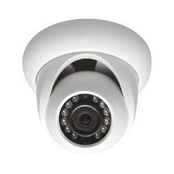 Water Proof Dome Camera