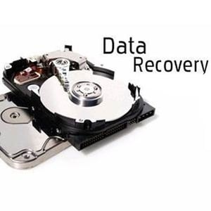 Desktop Data Recovery Services