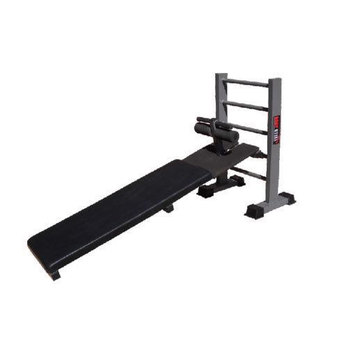 Gym Ab Board