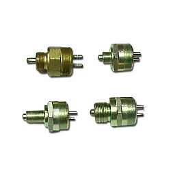 Highly Reliable Transmission Switch
