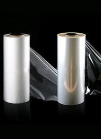 Lldpe Multilayer Packaging Film