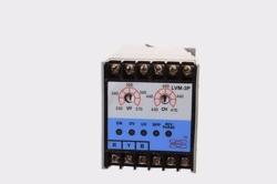 Premium Quailty Voltage Protector (Lvm-3p)