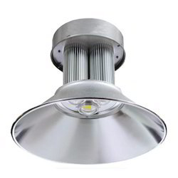 200w High Bay Lamp
