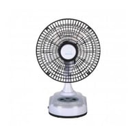 Rechargeable Emergency Fan Manufacturers Suppliers Dealers