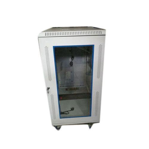 Network Cabinet Box (18U)