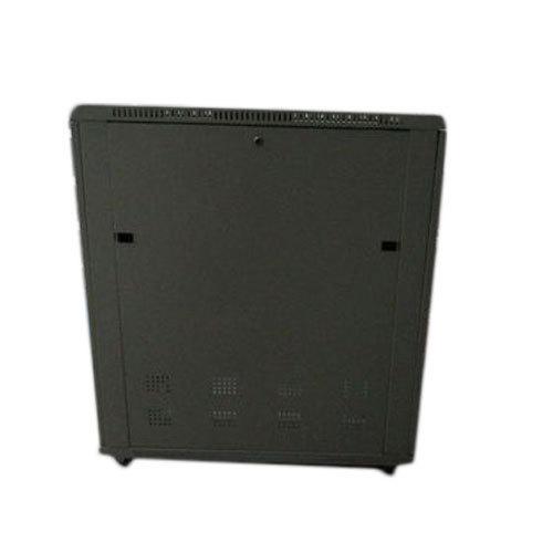 Network Cabinet Box (24U)