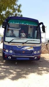 Tours And Travels Services