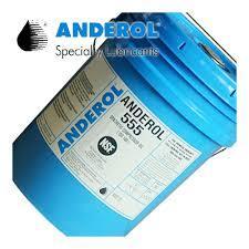 Anderol 555 Compresssor Oil