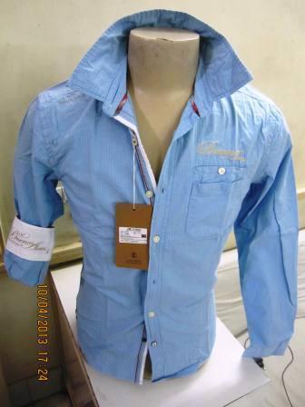4eb313cc61 ... Man · Denim Fancy Jeans · View More · Branded Fancy Shirts
