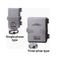 Condenser Fan Speed Controllers