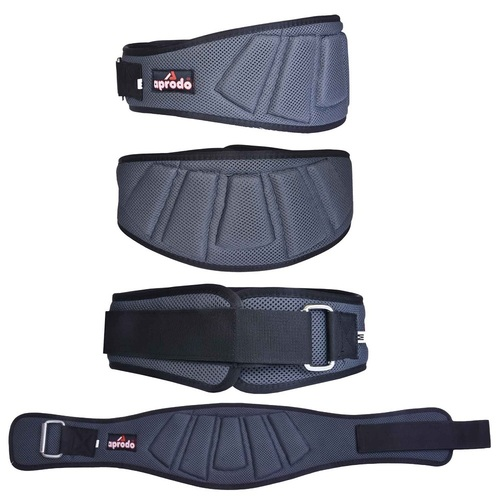 Gym Bag Jalandhar: VENEET SPORTS GOODS In Jalandhar, Punjab, India