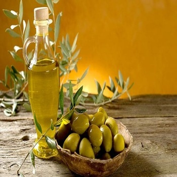 Best Selling Extra Virgin Olive Oil